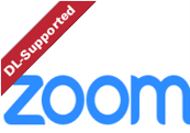 Zoom logo - click for more on Zoom