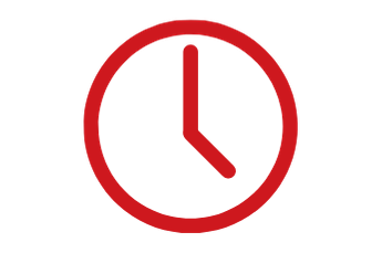 clockface icon