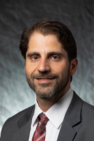 Dr. Francesco Crocco