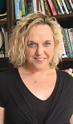 Dr. DeAnn Kalich