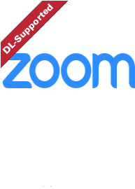 Zoom License Request Form Link