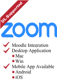 Zoom Logo - Link to Zoom Tool Page